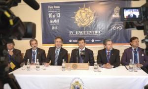 ENCUENTRO-PUNTA-ARENAS-05