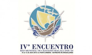 ENCUENTRO-PUNTA-ARENAS