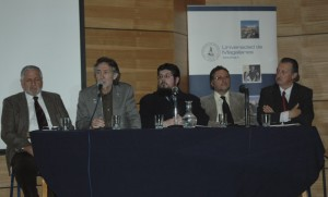 acto-fundacion-Red-Mundial-Universidades-Magallanicas-02