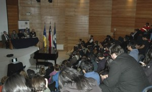 acto-fundacion-Red-Mundial-Universidades-Magallanicas-03