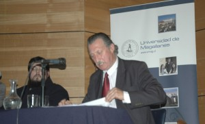 acto-fundacion-Red-Mundial-Universidades-Magallanicas-04
