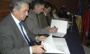 acto-fundacion-Red-Mundial-Universidades-Magallanicas-05