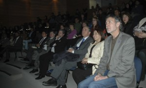 acto-fundacion-Red-Mundial-Universidades-Magallanicas