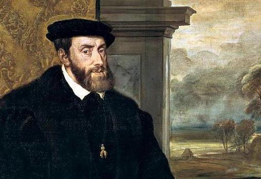 CARLOSI-wikipedia i